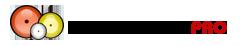 DigitalOfficePro