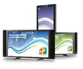 Digital Signage Content Creation