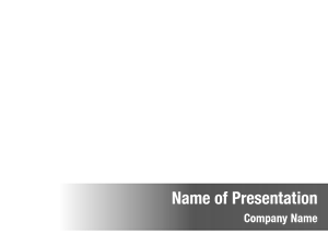 Powerpoint templates powerpoint backgrounds for presentation communication an african american and caucasian powerpoint template toneelgroepblik Choice Image