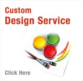 Custom-Design-service