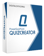 PowerQuizPoint