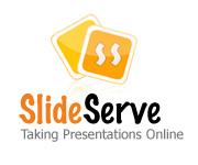 Publishing to SlideServe - Presentation Sharing Portal