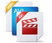 Convert presentations to various video formats