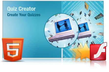 Share Quiz Online