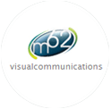m62 Visualcommunications