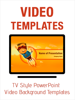 Video Templates